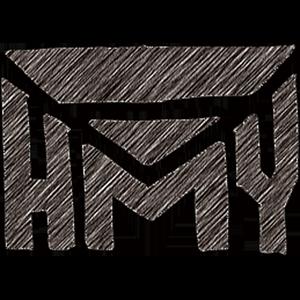 Hamayanhamayan's icon