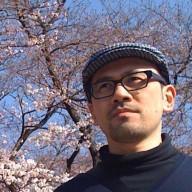 @Toshiyuki
