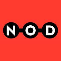 @NOD-studios