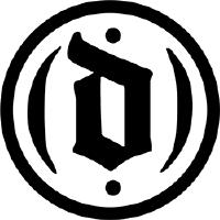 @distopik