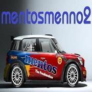 @mentosmenno2