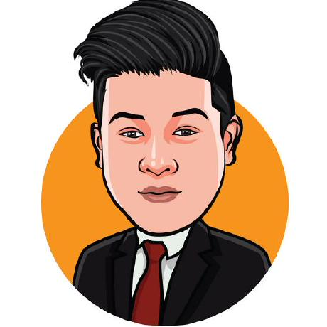 itskitto's user avatar