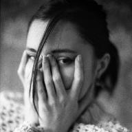 @julialysenko