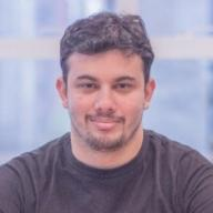 @vcampossilva