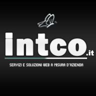 @intco