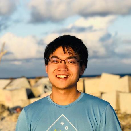 Zhiwei Jia