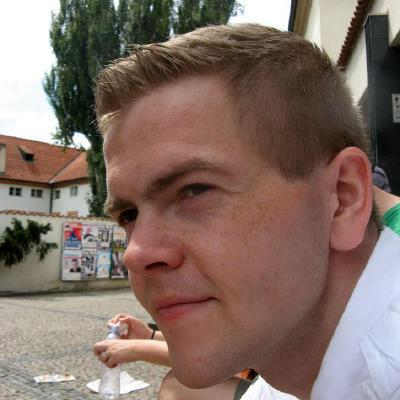 GitHub - hslatman/awesome-industrial-control-system-security: A