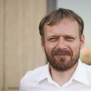 @shafirov