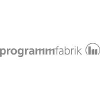 @programmfabrik