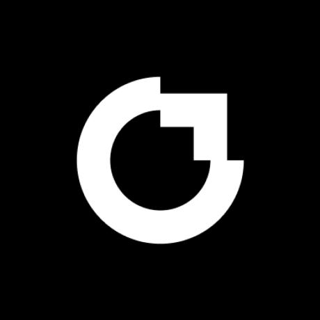 Robin Andeer's avatar