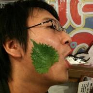@yusukegoto