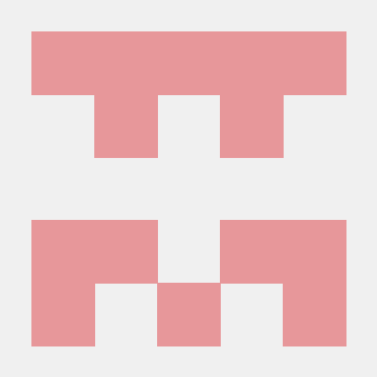 @MvcExtensions