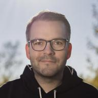 @markuspoerschke