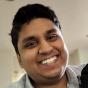@PranavSenthilnathan