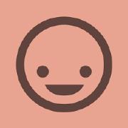 Stargazers · SIPp/sipp · GitHub