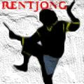 @rentjongteam