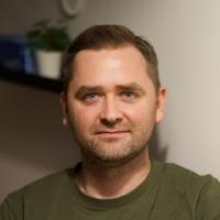 node-js-advanced-training