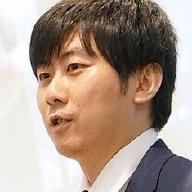 @kotarotanahashi
