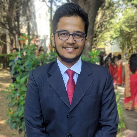 negative0 ( Chaitanya Bankanhal )