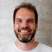 @MikkelHegn