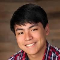Bryce Villanueva