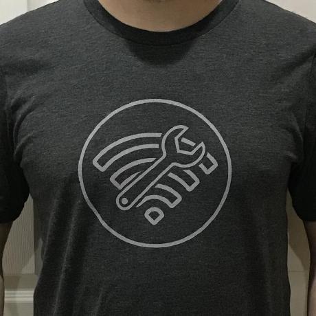 adriangranados (Adrian Granados) / Repositories · GitHub