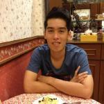 @xiangweilee
