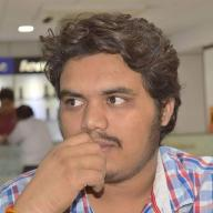@satishdeshmukh