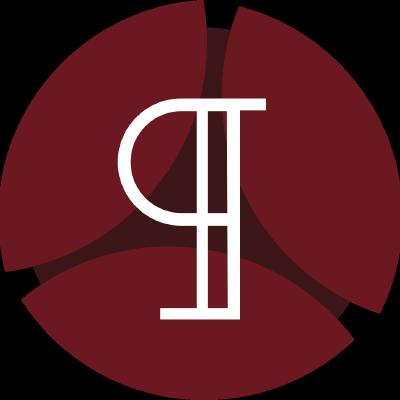 GitHub - paterva/maltego-trx: Maltego Transform library for