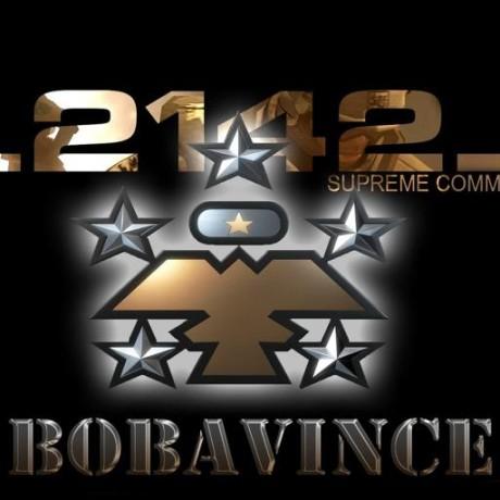 Bobavince