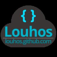 @louhos