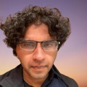 @pranav-vempati