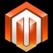 @magento-team