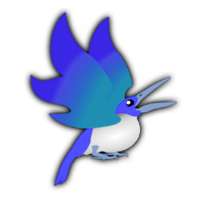 GitHub - kestrelm/Creature_Godot: 2D Skeletal Animation