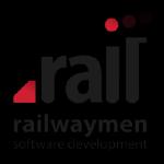@railwaymen