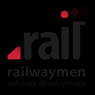 Railwaymen.org