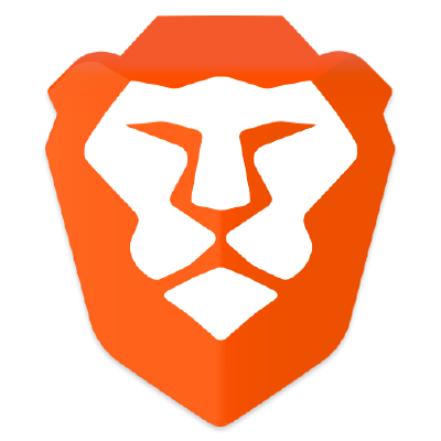 brave/browser-laptop