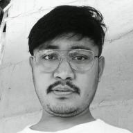 @opnchaudhary