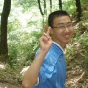 @zhilongjia