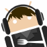 @Terrance-forks