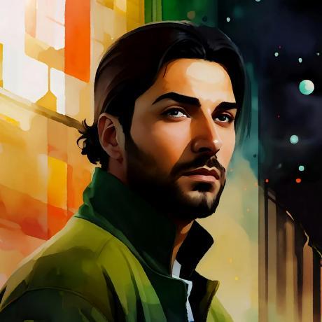 @VladimirReshetnikov