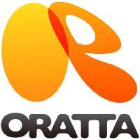 @oratta-inc