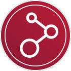 Digineo GmbH