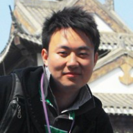@nick-zhang