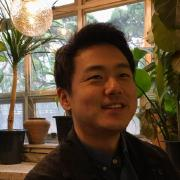 @sangwook