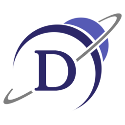 Github Dsofttechnology Ads Fda Pool3