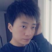 @lichengwu