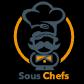 @chef-brigade