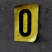 @base-zero