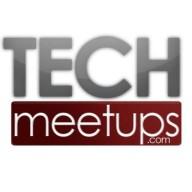 @TechMeetups